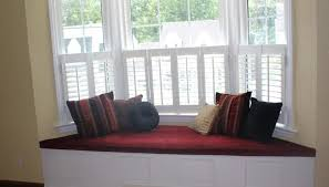 Leather Bench Seat Cushions Bench Gorgeous Bench Seat Cushions Melbourne Australia Great