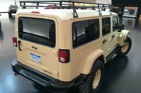 jeep wrangler white 4 door tan interior future jeep wrangler models industry info u0026 news jeep wrangler