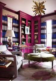 42 best pantone radiant orchid interior ideas images on pinterest