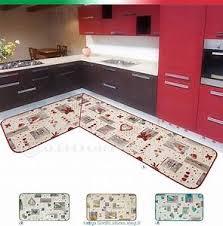 tappeti x cucina tappeti per cucina 100 images tappeti per cucina tappetomania