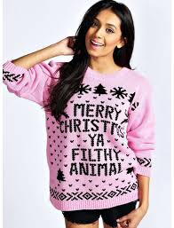 home alone sweater sweater pink home alone quote on it pink sweater