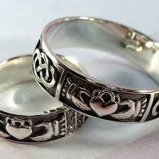 unique wedding ring sets unique wedding rings ideas collections