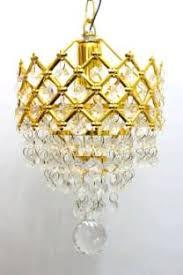 home decoration lights india lights ls buy decorative lights ls online at best prices