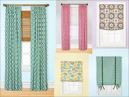 Sears Drapes And Valances by Kitchen Curtains Bed Bath And Beyond Kitchen Curtains Pinterest