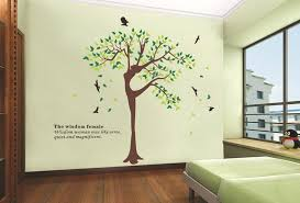 diy home decor wall popular diy wall decor paper decorpvc diy wall stickerfire balloon