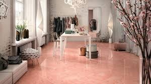Mirage Laminate Flooring Popjob Popjob By Mirage U0026 Studiojob Mirage