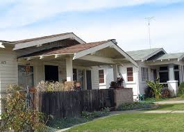 bungalow style characteristics of bungalow style houses dengarden