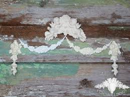 32 best our etsy shabby chic mouldings collection of mouldings