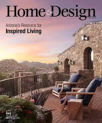 home u0026 design 2017 by az big media issuu
