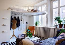 how to spice up the bedroom for your man creative unusual bedroom ideas simple ways to spice up your