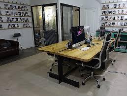 fabriquer bureau sur mesure bureau construire bureau lovely fabriquer bureau sur mesure