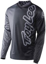 youth motocross jerseys troy lee designs youth troy lee designs se air caution jersey