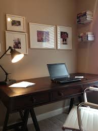 home office designer office home offices design home office