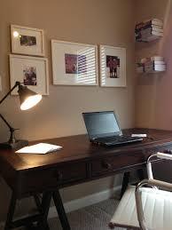home office 135 small home office desk home offices