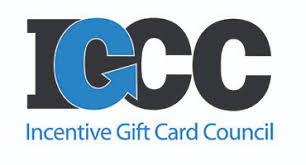 gift card companies research finds growing gift card market incentive magazine