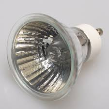 35mm gu10 led bulb 35mm gu10 led bulb suppliers and manufacturers