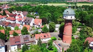 Wetter Bad Wimpfen Bürgeraktion In Bad Wimpfen Spenden Für Den Blauen Turm