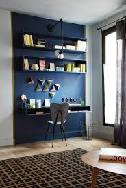 Desk Painting Ideas Ideas For Painting Home Office Officeideas Surprising Photos