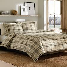 Eddie Bauer Rugged Plaid Comforter Set Bedding Eddie Bauer Bedding Eddie Bauer Bedding Canada U201a Eddie