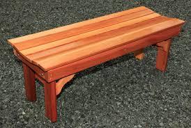 Coast Outdoor Furniture by Gorgeous Garden Bench No Back West Coast Outdoor Furniture