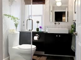 Ikea Hemnes Bathroom Vanity Ikea Hemnes Bathroom Cabinet Hack Thedancingparent