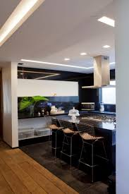kitchen best kitchen recessed lighting also wire mesh barstools
