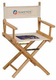 chaise de cin ma cinéma evénementiel salon séminaire objets publicitaires chaise de