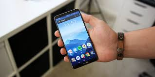 best android phone on the market best android phones you can buy january 2018 thetechfreaks