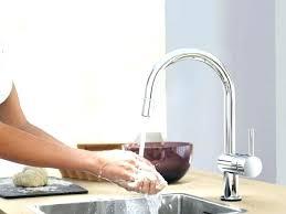 country kitchen faucets country kitchen faucets country kitchen sink faucet
