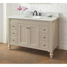 bathroom vanities designer hardware u0026 plumbing by faye