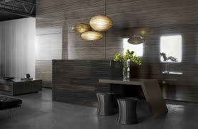 Reception Desks Brisbane by 34 Best Office Schemes U0026 Furniture Images On Pinterest Reception