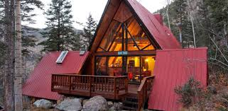airbnb jackson wyoming 10 airbnb ski rentals to book now purewow