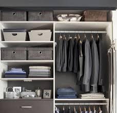 top 10 best las vegas nv closet designers and builders angie u0027s list