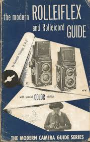 127 best rolleiflex images on pinterest vintage cameras film