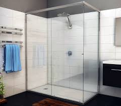 tinted glass shower door archives bear glass blog
