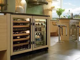 Glass Door Home Refrigerator by Sub Zero Refrigerators U0026 Appliances Clarke Living