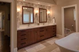 cma 2014 wood diamond award winner rivendell woodworks cabinet
