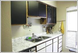 covering cabinets with contact paper covering kitchen cabinets with contact paper attractive kitchen