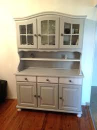 meuble cuisine vaisselier meuble cuisine vaisselier relooker meuble cuisine vaisselier ikea