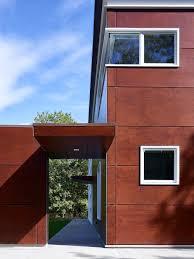 home u2014 robert kahn architect