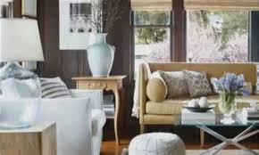 livingroom estate agents guernsey living room guernsey local market coma frique studio 89fdadd1776b