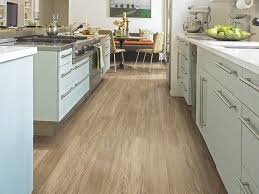 Shaw Flooring Laminate Jk Flooring Home
