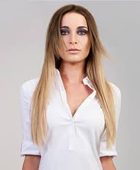 clip in hair cape town hair extensions western cape frontrow