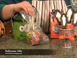halloween gift ideas youtube