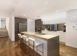 Kitchen Design Perth Wa Kitchen Renovations Perth Kbl Remodelling Kbl Remodelling
