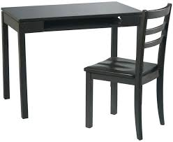 Home Office Desk And Chair by Simple Office Desk Office