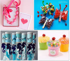 25 best luncheon favors images on diy creativity and