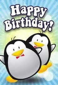 Penguin Birthday Meme - fish penguin rpearson7169 on pinterest