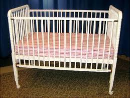 Delta Convertible Crib Recall Delta Cribs Delta Austincar Club