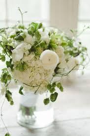 white centerpieces centerpieces lovely white centerpieces 2064237 weddbook